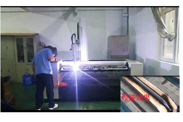泰安氩弧焊焊接设备.jpg