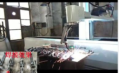 胶南螺丝二保焊焊接设备.jpg