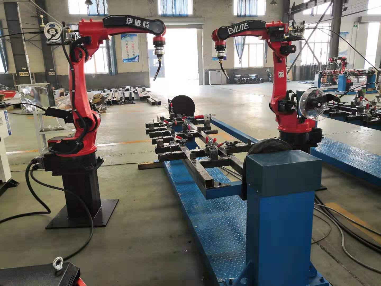 伊唯特焊接机器人.jpg